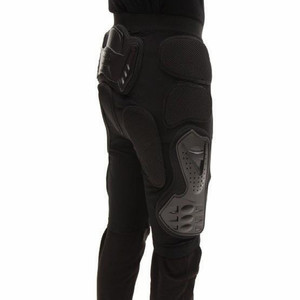 motocross body armor motocross