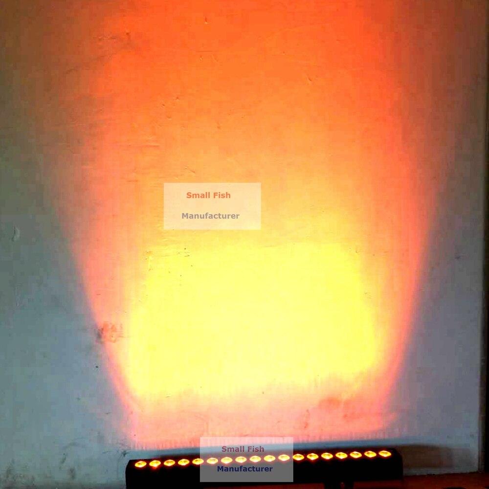 luz em movimento 90 w local disko luz 05