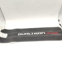 Adesivo para dualtron ultra, raptor, dt3, dt2, decalque antiderrapante