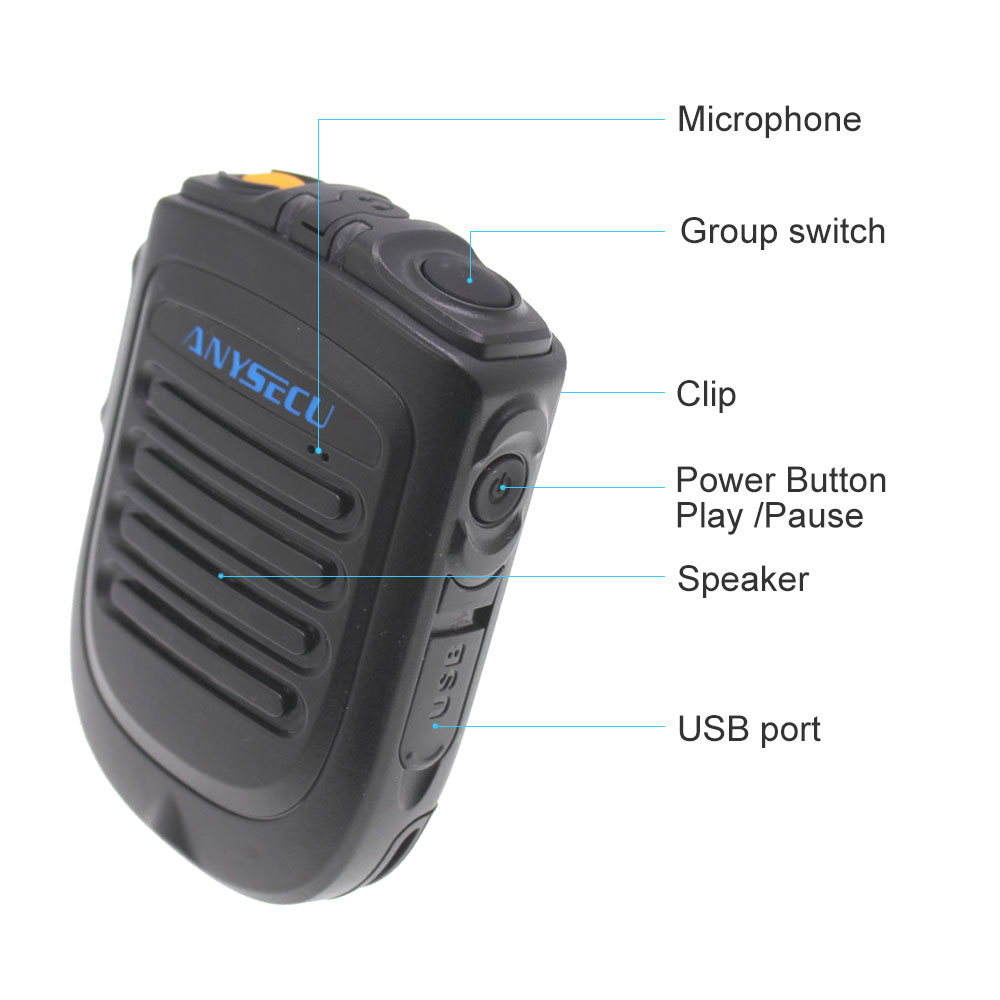 Discount Wireless support W7 2