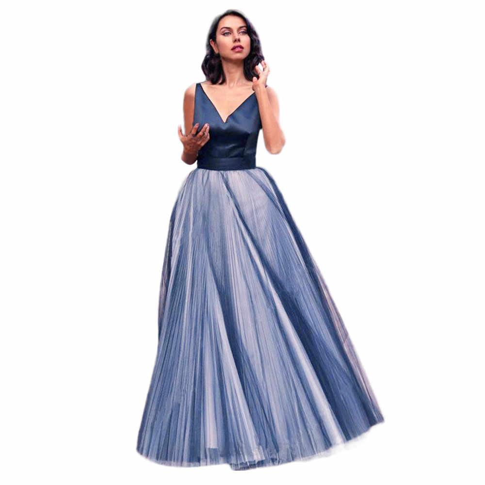 aea141e132748 Detail Feedback Questions about FEITONG 2018 Korean Dress Sexy ...