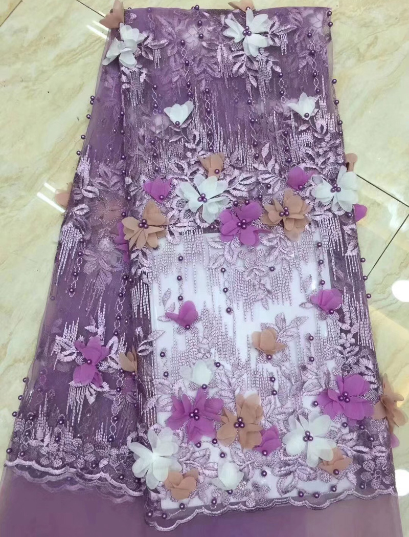 MV-PC6-Nude-M Plain Mesh Fishnet Dress Fabric