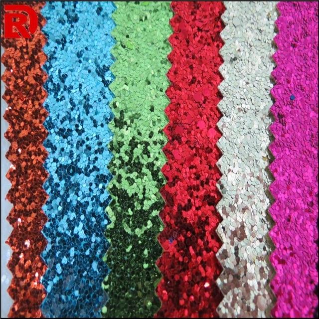 pu tejido multicolor papel pintado papel pintado barato y nios o nias habitacin papel
