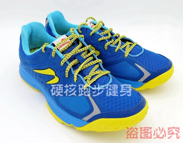 Unisex professional sports running shoes men women GYM shockproof lightweight Marathon sneakers athletic shoes Newton BOCOATUnisex professional sports running shoes men women GYM shockproof lightweight Marathon sneakers athletic shoes Newton BOCOAT