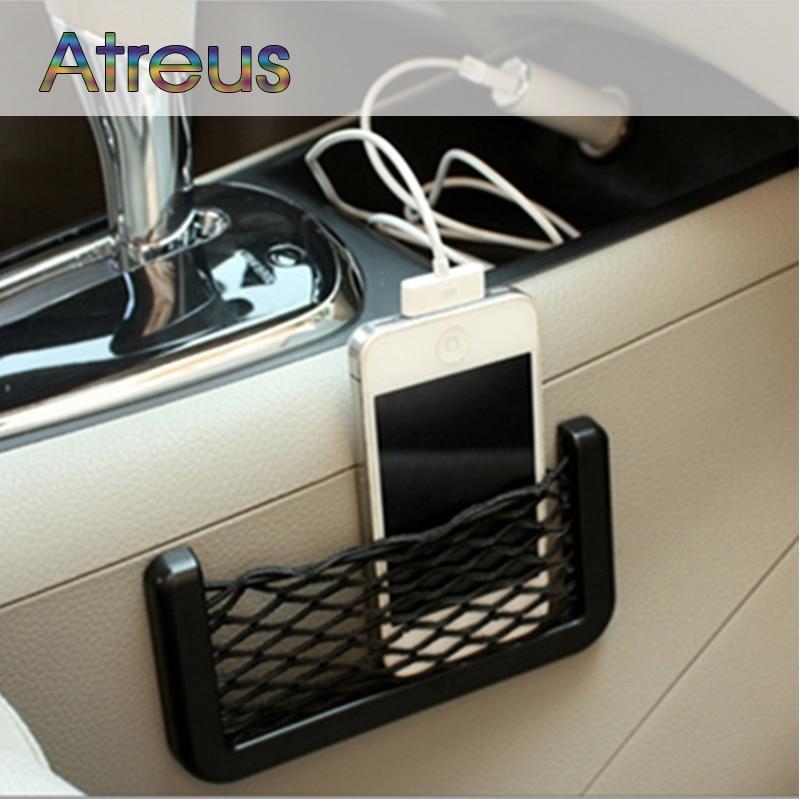 1 adet Araba Taşıma Çantası Sticker Için Chevrolet Cruze Aveo Lacetti Captiva Capa Trax Epica Yelken Suzuki Grand Vitara Swift SX4 Aksesua ...