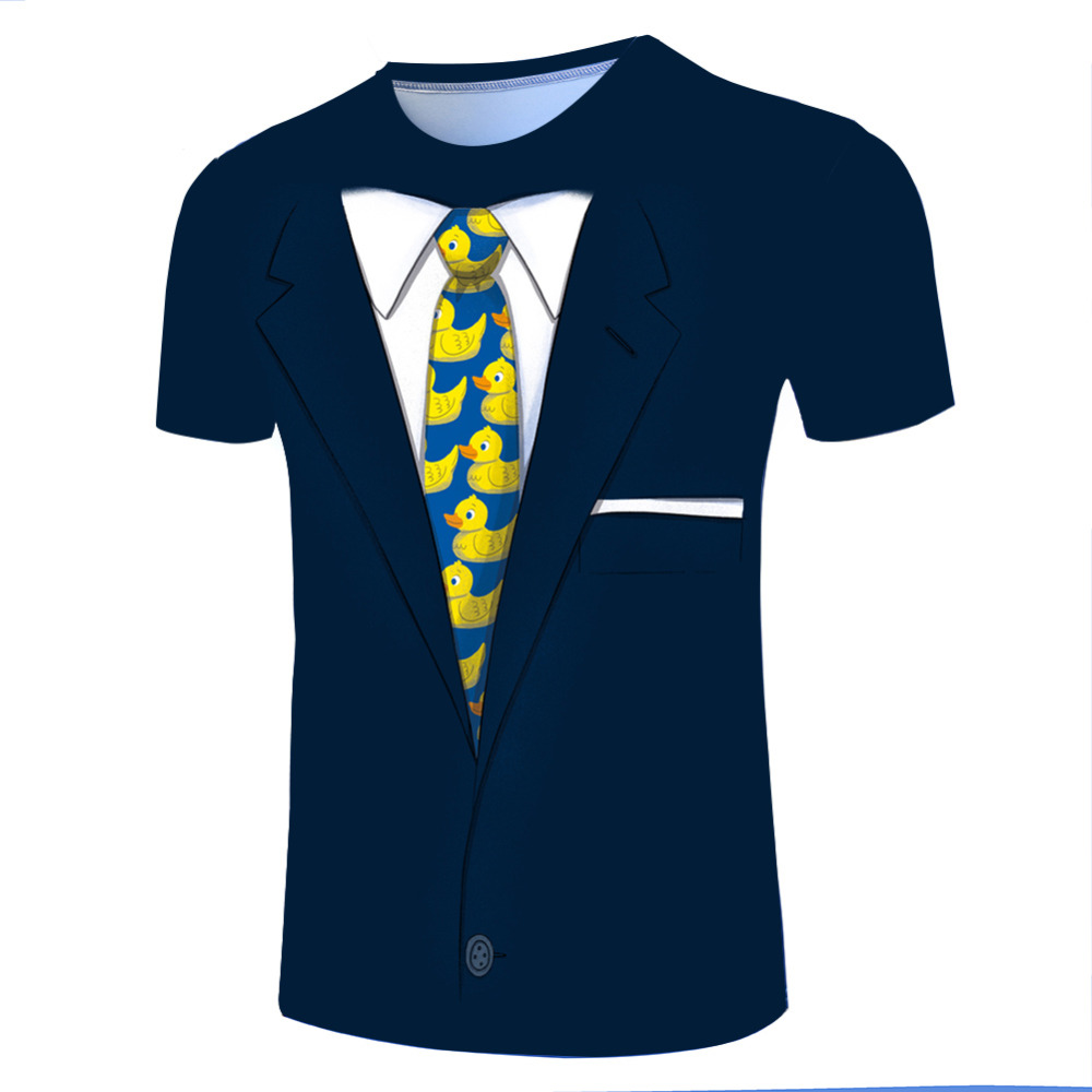 Custom T Shirt Printing Cheap Promotion-Shop for Promotional ...