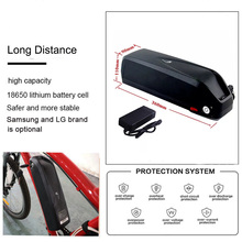 48V 1000W Electric Bike Kit with 20″ 26″x4.0 Fat Bike Rear Motor Wheel 48V 26ah Lithium Battery bicicleta electrica E-bike Kit