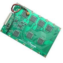 G321E TW2294V-0 класс А+ 4,7 дюймов ЖК-панель гарантия один год