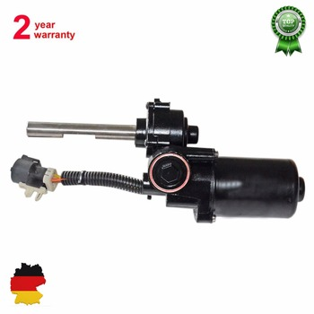 AP03 Left Power Running Board Motor 9L7Z16A507A For Lincoln Navigator Ford Expedition  747-900 FSM1P5 9L7Z16A507A