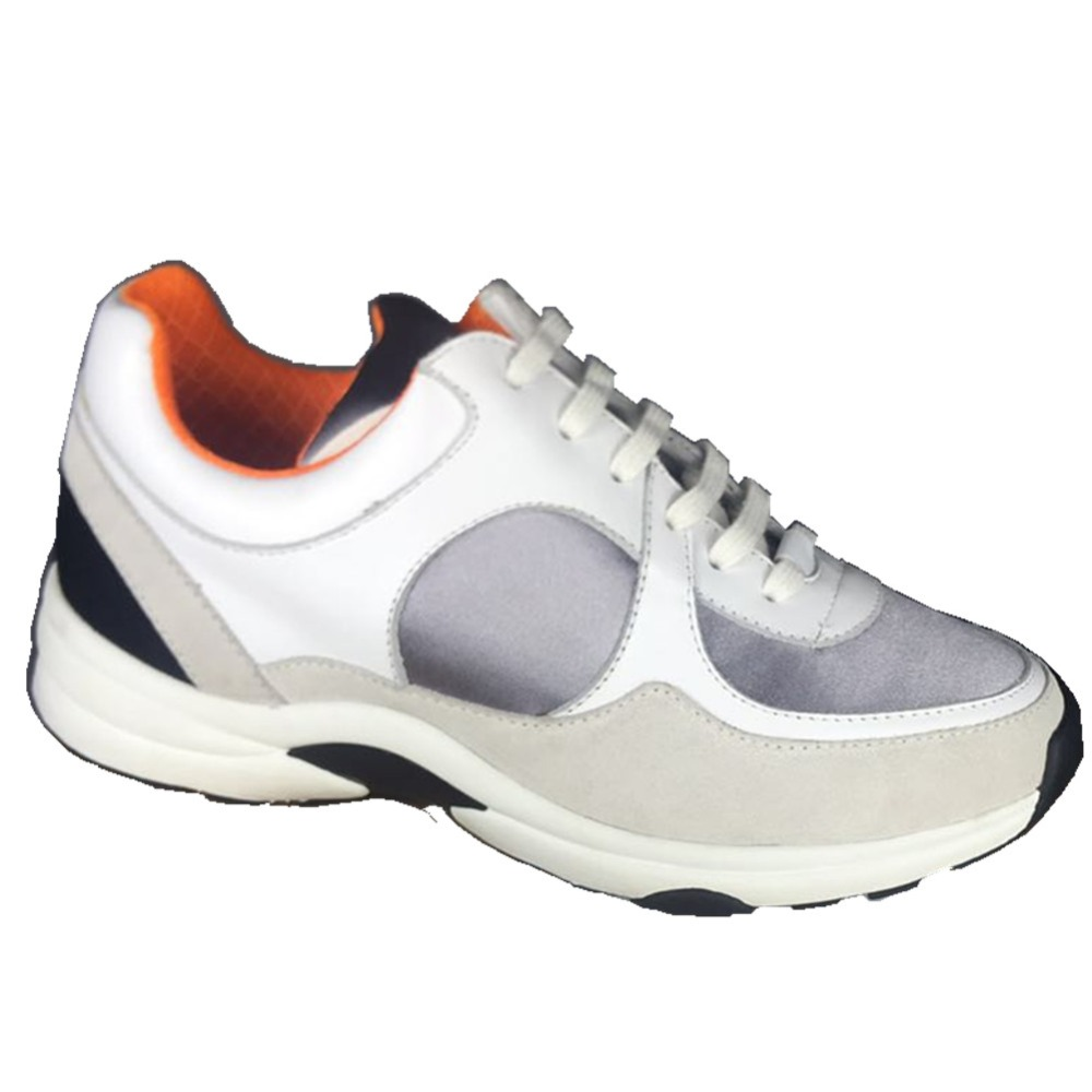 F.N.JACK أحذية النساء أزياء الدانتيل يصل - أحذية المرأة