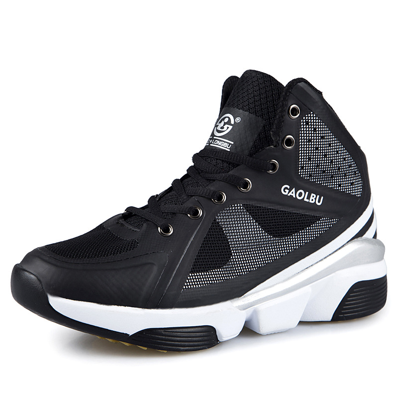 De Zapatillas Chine Jordan Basketball Chaussures Hommes