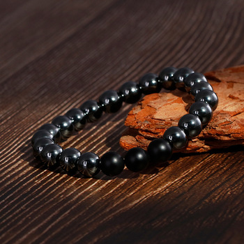 Amazon Bracelet Perle