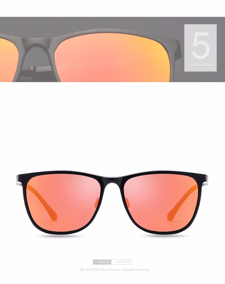 HEPIDEM-Aluminum-Men\'s-Polarized-Mirror-Sun-Glasses-Male-Driving-Fishing-Outdoor-Eyewears-Accessorie-sshades-oculos-gafas-de-sol-with-original-box-P0720-details_19