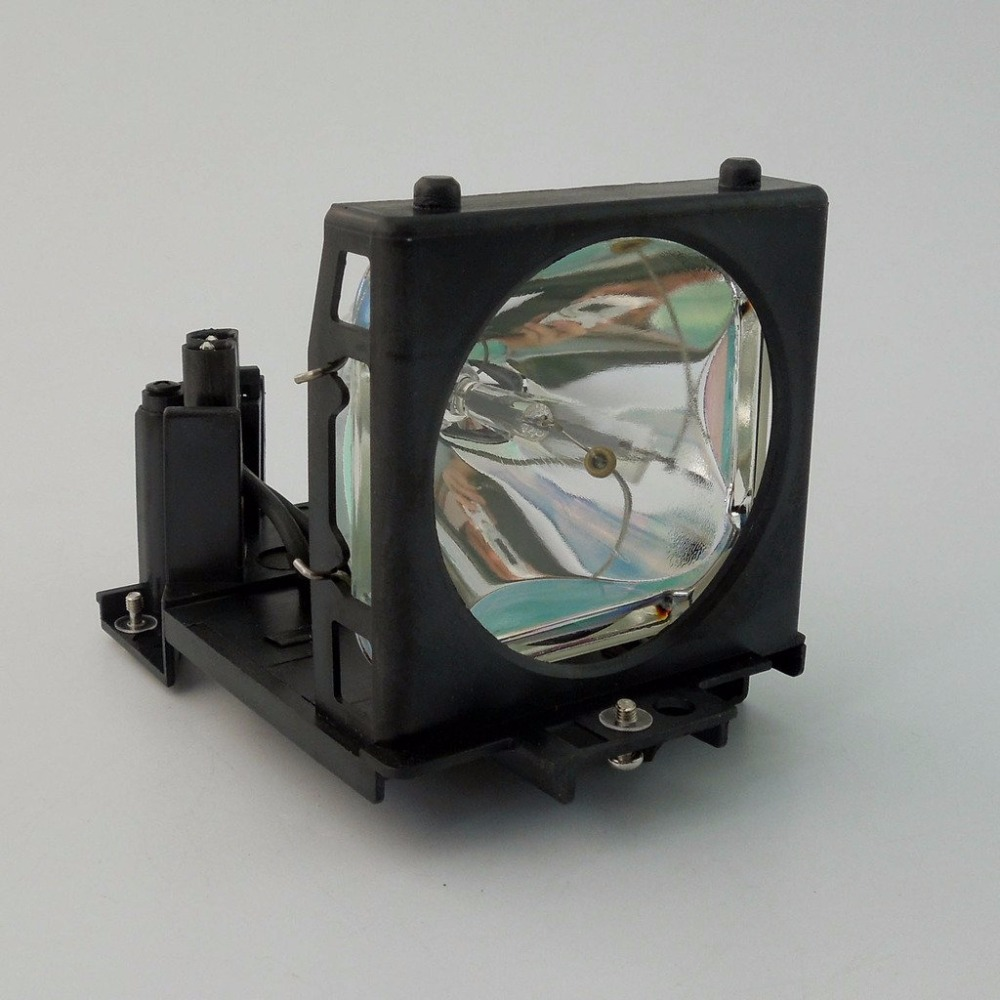 DT00665  Replacement Projector Lamp with Housing  for  HITACHI PJ-TX200 / PJ-TX300 / PJ-TX200W / PJ-TX300W