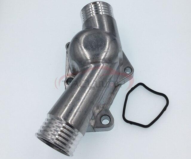 Термостат на двигателе s50 b30 о регулировании цен на лекарственные средства республика коми
