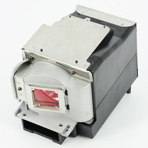 VLT-XD221LP XD221LP For Mitsubishi SD220U XD221U GS-316 GX-318 Projector Bulb Lamp with housing/case free shipping compatible projector bare lamp vlt xd221lp for mitsubish i gx 318 gs 316 gx 540 xd220u sd220u sd220 xd221 happybate