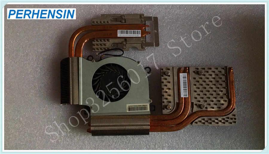 Cable Length: Fan Occus Cables for MSI GT60 GT70 1763 16F4 16F3 16F2 16F1 GTX780M Heatsink Fan E310406581Y310