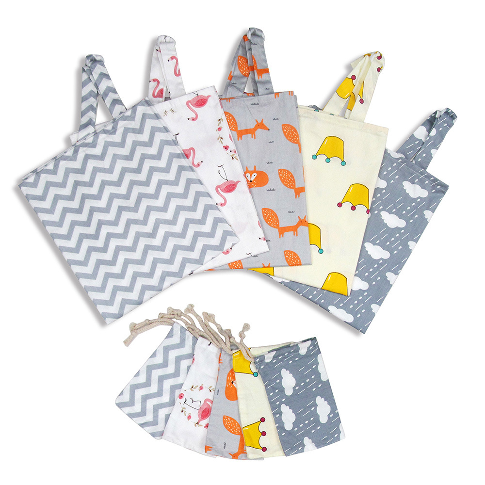 Breathable Mother Breastfeeding Cover Baby Nursing Covers Mother Outdoor Baby Shawl Feeding Covers Apron Cover Maternity Pads