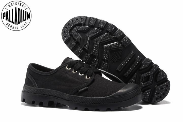 Hombre Chaussures 39 Super Hommes Zapatos Eur 45 Pampa Tous Palladium Léger Appartements Taille Noir Oxford De Casual Sneakers WAUx8qO