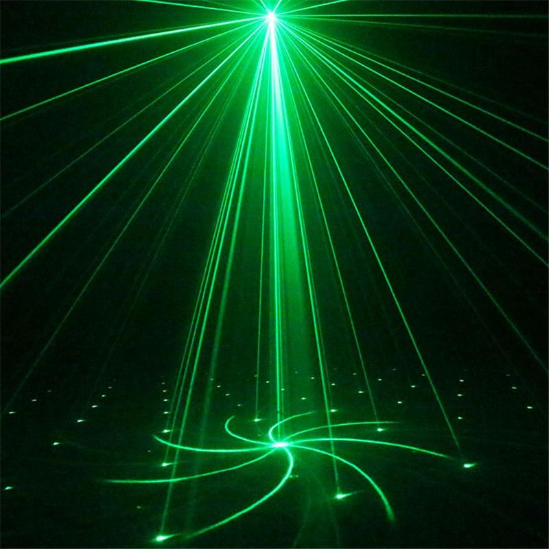 20in1 waterproof outdoor christmas lights elf laser projectorred 20in1 waterproof outdoor christmas lights elf laser projectorred green new year christmas light projector with remote control in stage lighting effect from aloadofball Choice Image