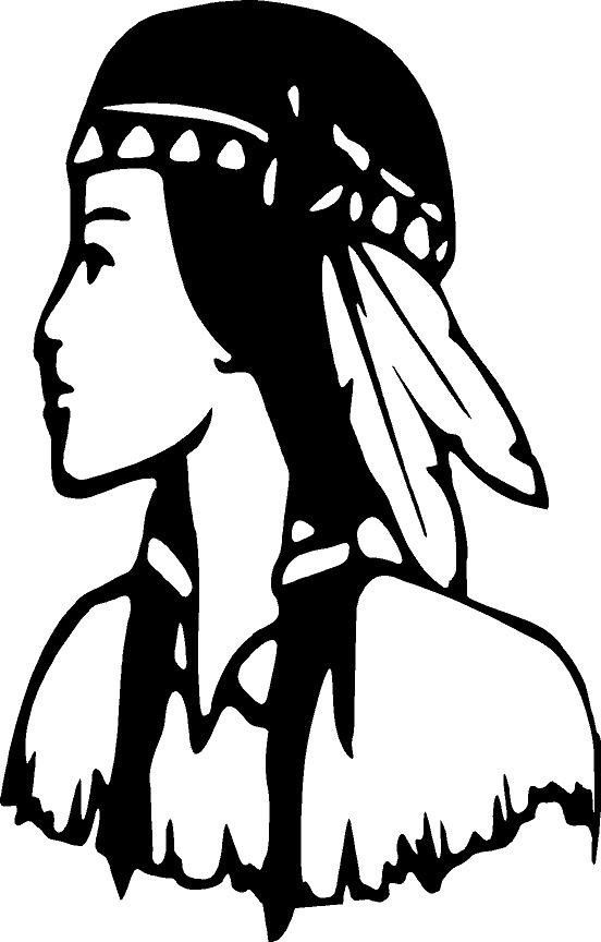 car styling for indian girl maiden tribe village tee pee mother wife Mini Cooper Inside car styling for indian girl maiden tribe village tee pee mother wife vinyl decal sticker in car stickers from automobiles motorcycles on aliexpress