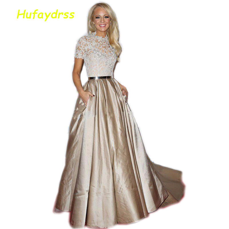 Compare prices on haute couture evening gowns online for Where to buy haute couture dresses