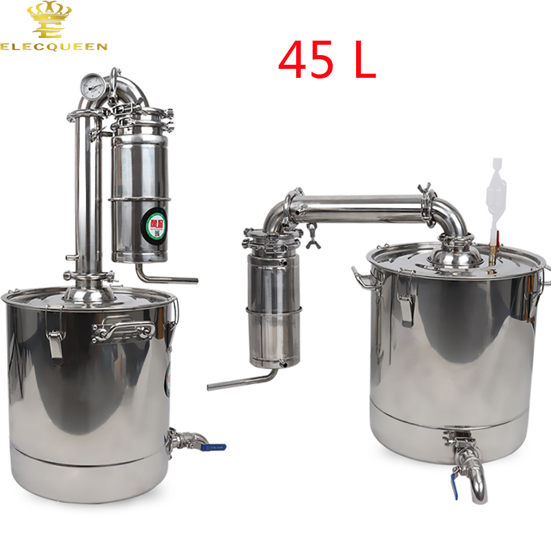achetez en gros alcool distillateur en ligne des grossistes alcool distillateur chinois. Black Bedroom Furniture Sets. Home Design Ideas