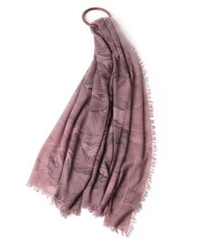 100%goat cashmere women new fashion printed big scarfs shawl pashmina 95x195cm beige 4color
