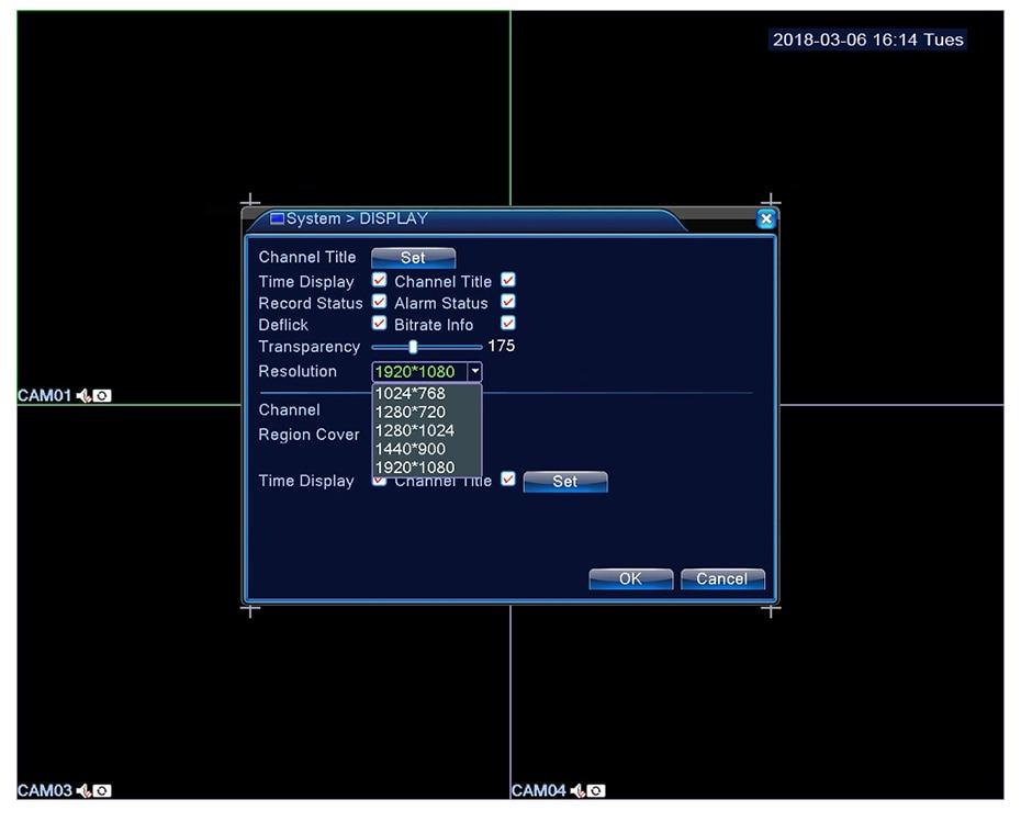 home camera system _05