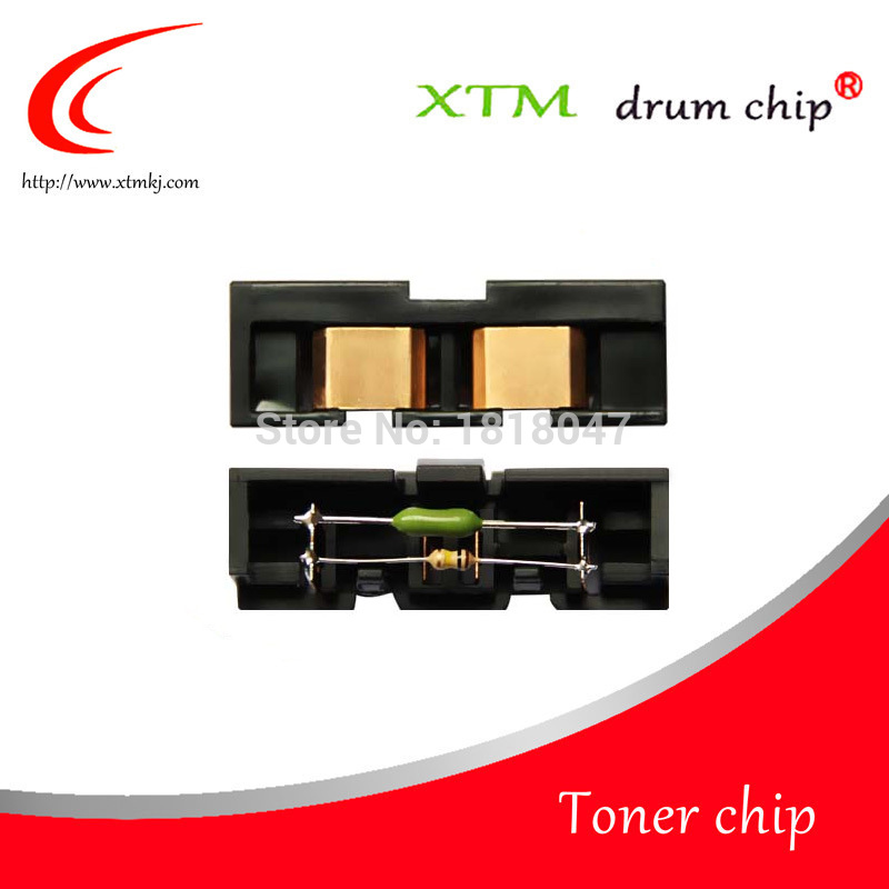 CLT R406 R406 imaging drum reset chip replace for Samsung CLX 3300 3302 3303 3303FW 3304