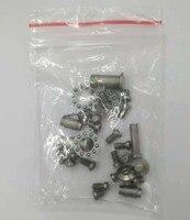 Espaciadores de aluminio/kit de pieza adicional para Maxace Banshee|Piezas para herramientas| |  -