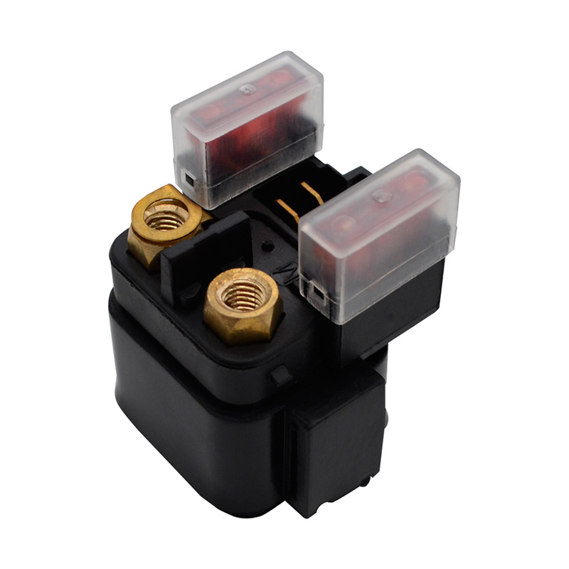 Decals TOP QUALITY 04-06 Yamaha YXR 660 Rhino Magnetic Starter Relay Solenoid