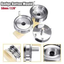 Buy button maker and get free shipping on AliExpress com