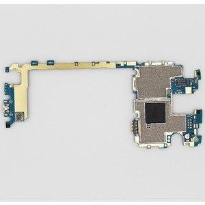 Image 5 - Oudini مقفلة 64 جيجابايت العمل ل LG V10 H901 اللوحة ، الأصلي ل LG V10 H901 64 جيجابايت اللوحة اختبار 100% وشحن مجاني