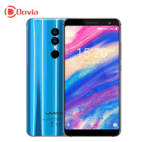 UMIDIGI A1 Pro 4G Cellphone 5 5 Android 8 1 Face ID MTK6739 Quad Core 1