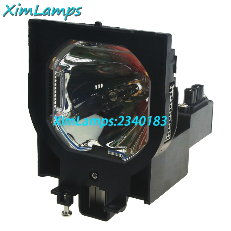 POA-LMP100/610-327-4928 Projector Lamp with Housing for Sanyo LP-HD2000/PLC-XF46/PLC-XF46E/PLC-XF46N/PLV-HD2000/PLV-HD2000E/PLV compatible projector lamp for sanyo poa lmp136 lp wm5500 lp zm5000 plc wm5500 plc xm150 plc xm1500c plc xm150l plc zm5000
