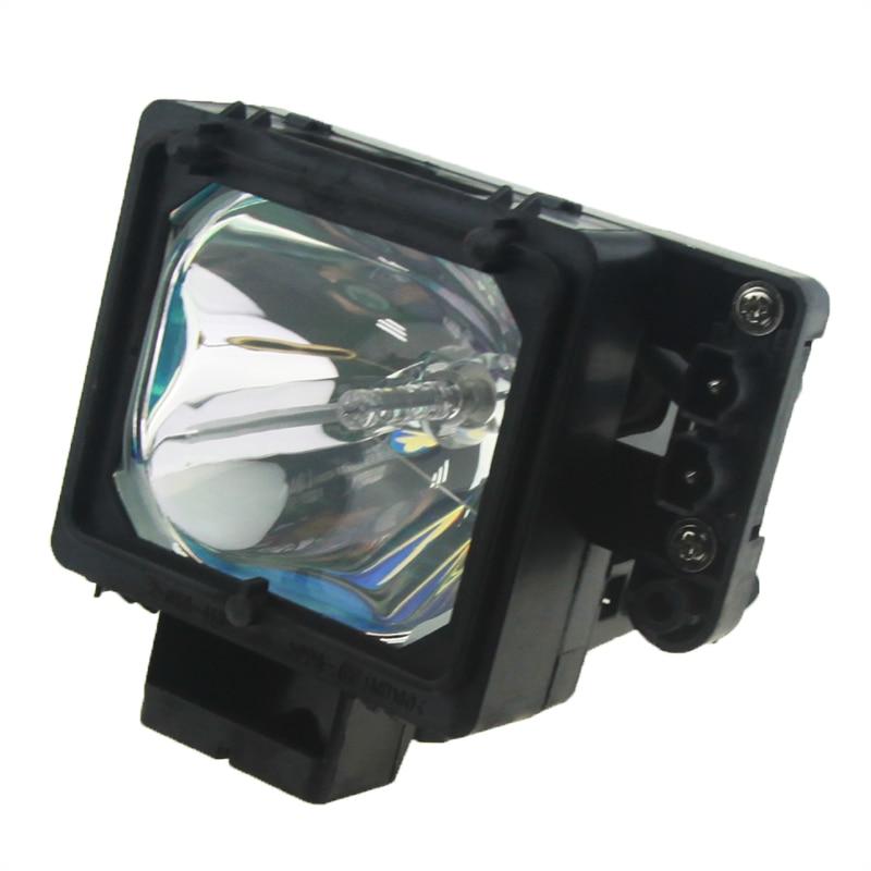 XL-2200 XL 2200U projector lamp for Sony SONY KDF-55WF655 KDF-55XS955 KDF-60WF655 KDF-60XS955 KDF-E55A20 KDF-E60A20 55WF655K etc sportsart a 955