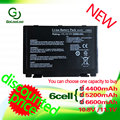 Gololoo батарея для Asus K40 K42J K42 k50c K51 K60 K61 A32-f82 A32-F52 F52 A32 F82 k40in K50 K50iJ K51 k50AB k50ID k50iJ N82