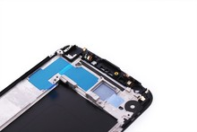 Original Replacement For LG G5 H840 H850 H820 LS992 VS987 LCD Supporting Middle Frame Front Faceplate