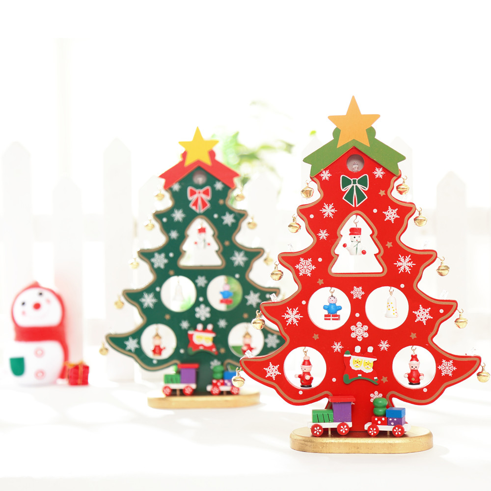 Christmas Decoration Items Assorted Lot Of Jolly Holiday Ornaments