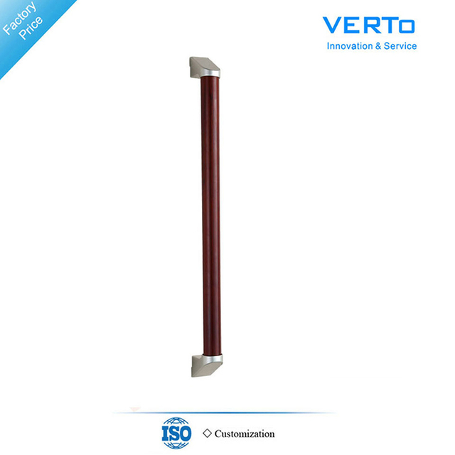 Hot Sale Bathroom Safety Grab Bars Qualified Wood Material ...