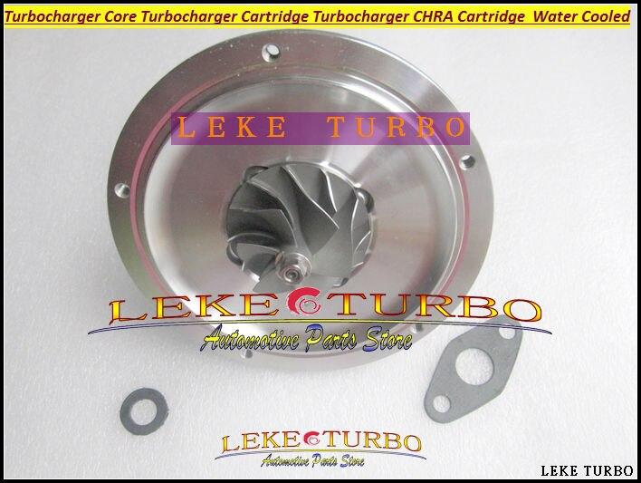 57e0ed60c4c5 Turbo cartucho CHRA RHF4H VN4 14411-VM01A 14411 VM01A 14411VM01A VB420119  para Nissan Cabstar 06-11 Navara D22 YD25DDTI DCI 2.5L