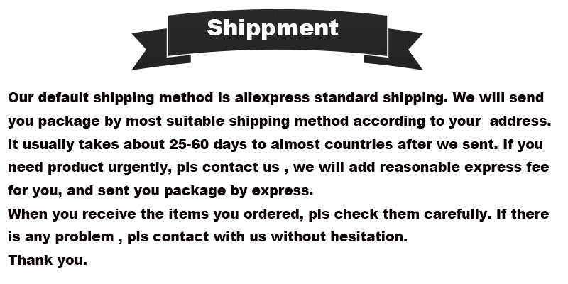 Shippment1