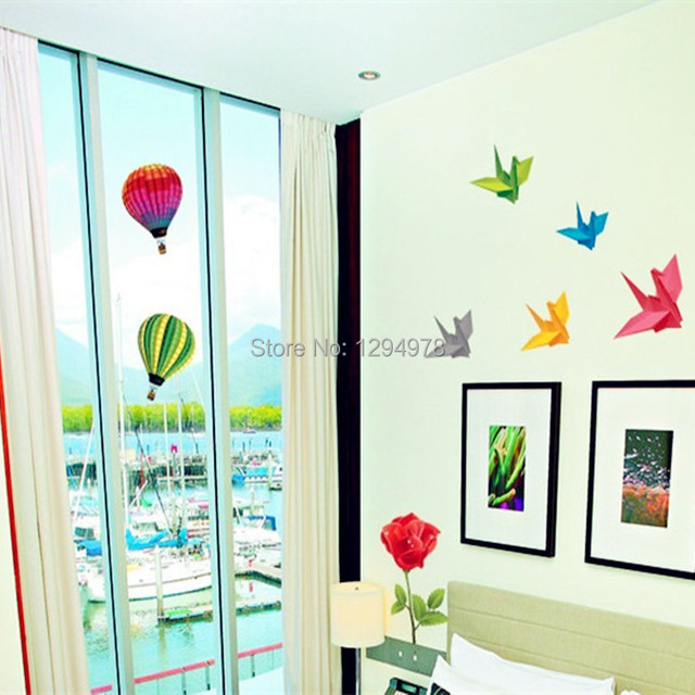 Kids Bedroom Texture aliexpress : buy free shipping home decor wall stickers kids
