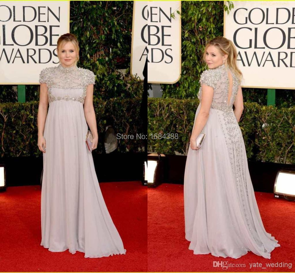 Celebrity maternity evening gowns fashion dresses celebrity maternity evening gowns ombrellifo Gallery