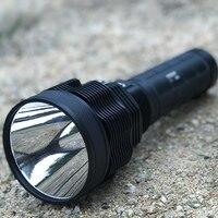 Бесплатная доставка Nitecore крошечный Монстр TM38 1800LM CREE XHP35 HI D4 светодиодный Перезаряжаемые фонарик с NBP68 Батарея пакет + ЕС Зарядное устройство