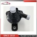 Mejor calidad Cinturón Inversor de la Bomba de Agua de ALTA TENSIÓN Eléctrica Bombas 04000-32528 G9020-47031 G902047031 Para Toyota Prius 2004-2009