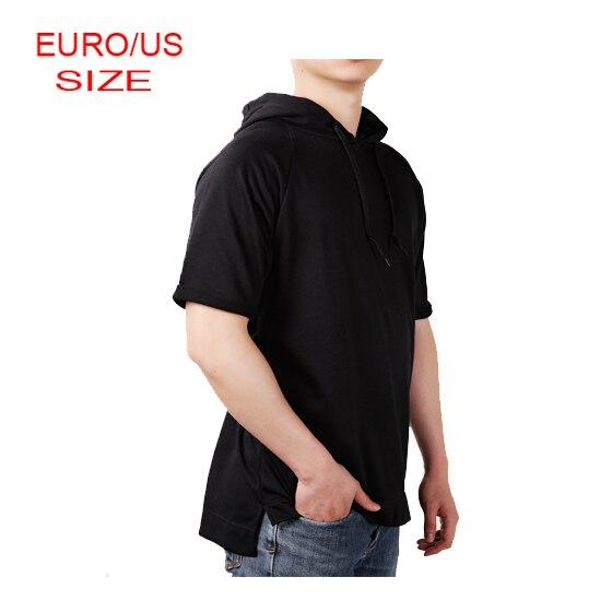 Wholesale 2015 New Design Casual Sport Suit Short Sleeve Cotton ...