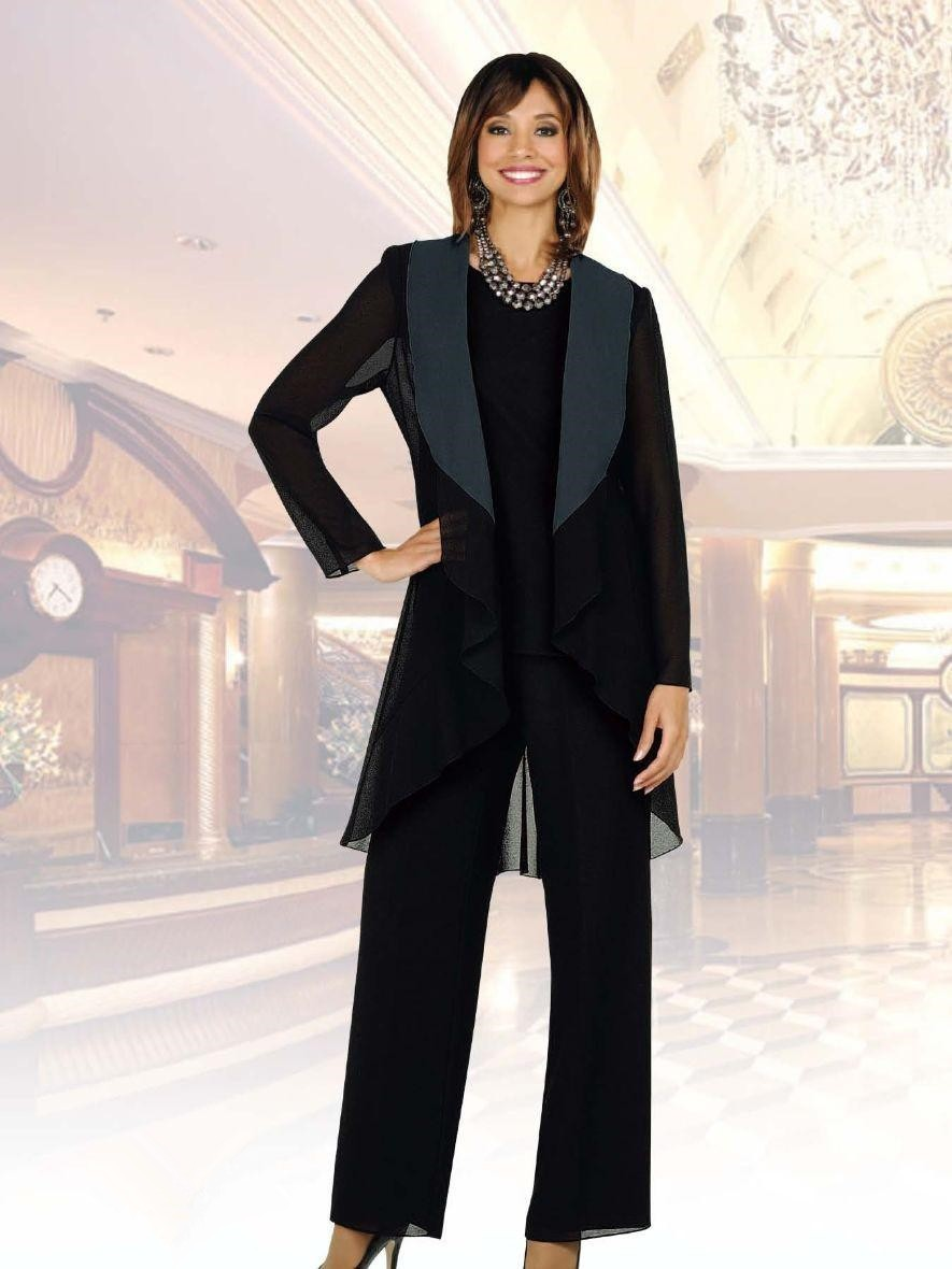 f8553dda26 Mother Of The Bride Dresses 2016 Pantsuit - Gomes Weine AG