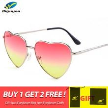 DIGUYAO Women Metal Multicolour Metal Frame Sunglasses Brand
